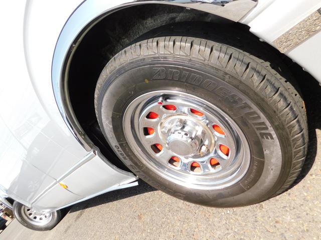 「トヨタ」「ハイエース」「ミニバン・ワンボックス」「茨城県」の中古車38