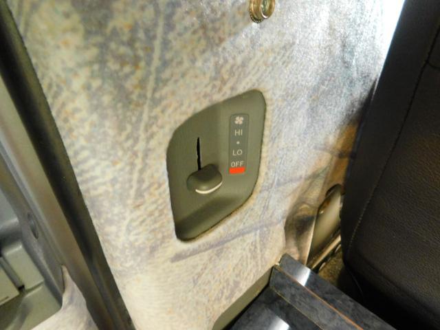 「トヨタ」「ハイエース」「ミニバン・ワンボックス」「茨城県」の中古車62