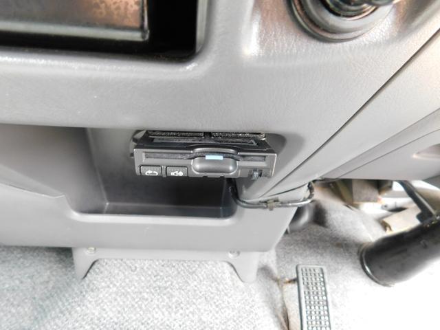 キャンピングカー ノースライフ 北斗 3000ccディーゼルTB 不適合車 パートタイム4WD FFヒーター ツインサブバッテリー 走行充電 外部電源・充電器 1500Wインバーター サイドオーニング(73枚目)
