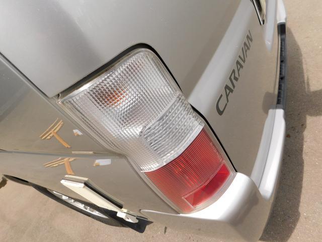 キャンピングカー ノースライフ 北斗 3000ccディーゼルTB 不適合車 パートタイム4WD FFヒーター ツインサブバッテリー 走行充電 外部電源・充電器 1500Wインバーター サイドオーニング(79枚目)