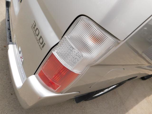 キャンピングカー ノースライフ 北斗 3000ccディーゼルTB 不適合車 パートタイム4WD FFヒーター ツインサブバッテリー 走行充電 外部電源・充電器 1500Wインバーター サイドオーニング(80枚目)
