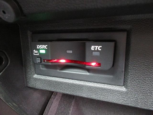 フォルクスワーゲン VW パサートヴァリアント TSI Highline LED NAVI ETC