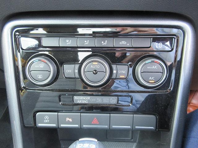 限定車『デューン』専用外装・18インチアルミ(14枚目)