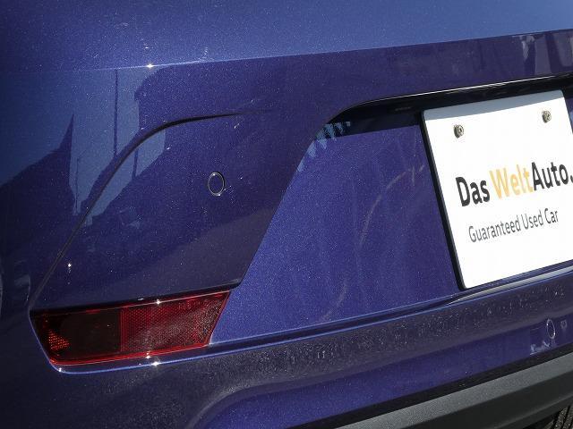 「フォルクスワーゲン」「VW アップ!」「コンパクトカー」「茨城県」の中古車8