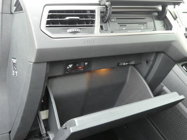 「フォルクスワーゲン」「VW ゴルフトゥーラン」「ミニバン・ワンボックス」「茨城県」の中古車10