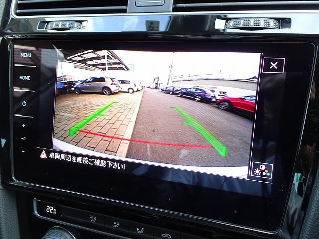 TSIハイライン テックエディション 認定中古車 ワンオーナー 禁煙車 LED デジタルメーター(12枚目)