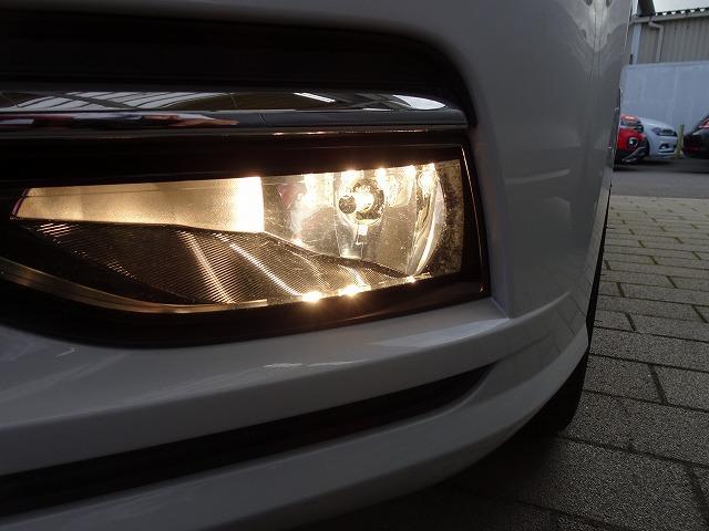 TSIハイライン テックエディション 認定中古車 ワンオーナー 禁煙車 LED デジタルメーター(19枚目)