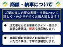 TSIハイライン テックエディション 認定中古車 ワンオーナー 禁煙車 LED デジタルメーター(24枚目)