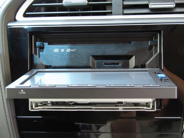 G Gathersナビ・ワンセグTV・CD・Bluetooth搭載・ETC装備・エコモード・フルフラット・キーレス(12枚目)