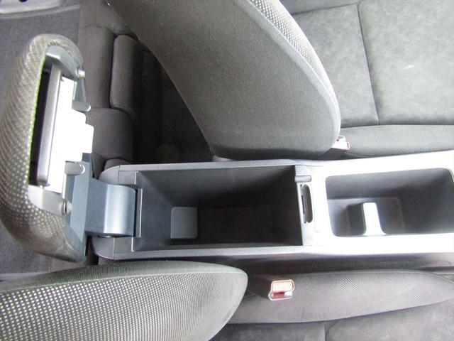 G Gathersナビ・ワンセグTV・CD・Bluetooth搭載・ETC装備・エコモード・フルフラット・キーレス(20枚目)