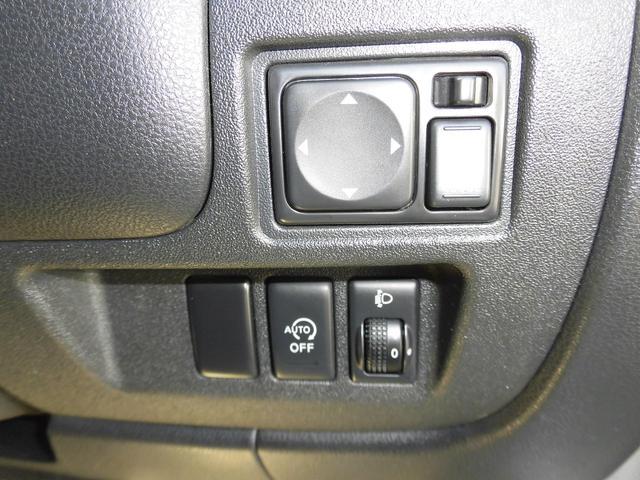 12X アイドリンストップ プッシュスタート スマートキー 純正オーディオ ETC車載器 タイミングチェーン(22枚目)