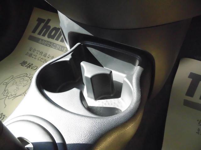 12X アイドリンストップ プッシュスタート スマートキー 純正オーディオ ETC車載器 タイミングチェーン(30枚目)