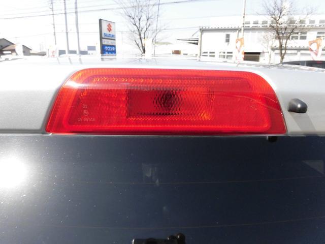 12X アイドリンストップ プッシュスタート スマートキー 純正オーディオ ETC車載器 タイミングチェーン(41枚目)