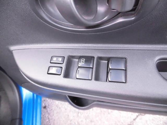 12X アイドリンストップ メモリーナビ 地デジワンセグ Bluetooth DVD再生 プッシュスタート スマートキー 社外アルミホイール ハイトアジャスター タイミングチェーン(20枚目)