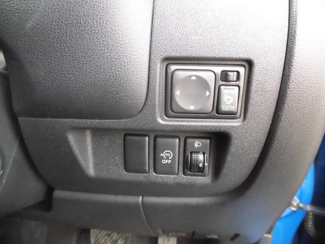 12X アイドリンストップ メモリーナビ 地デジワンセグ Bluetooth DVD再生 プッシュスタート スマートキー 社外アルミホイール ハイトアジャスター タイミングチェーン(21枚目)