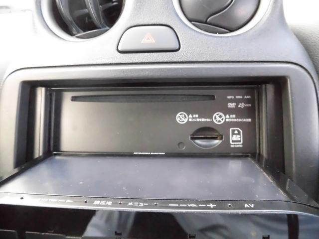 12X アイドリンストップ メモリーナビ 地デジワンセグ Bluetooth DVD再生 プッシュスタート スマートキー 社外アルミホイール ハイトアジャスター タイミングチェーン(26枚目)