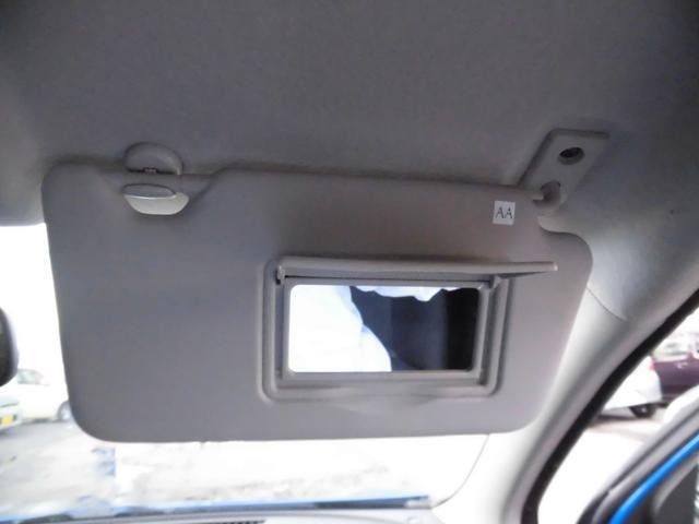 12X アイドリンストップ メモリーナビ 地デジワンセグ Bluetooth DVD再生 プッシュスタート スマートキー 社外アルミホイール ハイトアジャスター タイミングチェーン(27枚目)
