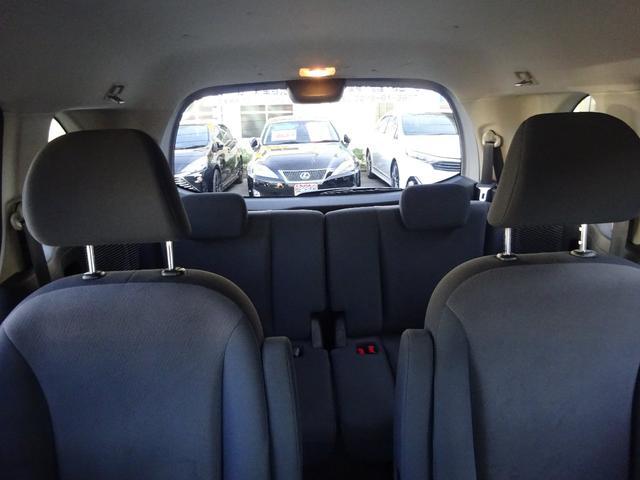 G Lパッケージ 純正ナビ 地デジワンセグ バックカメラ HIDヘッドライト 新品アルミ新品タイヤ交換済 両側スライドドア 左パワースライド ドアミラーウインカー タイミングチェーン(22枚目)