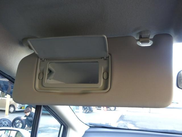 G Lパッケージ 純正ナビ 地デジワンセグ バックカメラ HIDヘッドライト 新品アルミ新品タイヤ交換済 両側スライドドア 左パワースライド ドアミラーウインカー タイミングチェーン(34枚目)