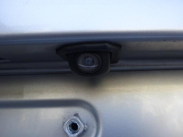 G Lパッケージ 純正ナビ 地デジワンセグ バックカメラ HIDヘッドライト 新品アルミ新品タイヤ交換済 両側スライドドア 左パワースライド ドアミラーウインカー タイミングチェーン(43枚目)