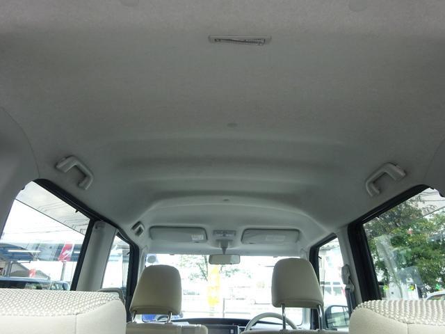 L 純正ナビ 地デジフルセグ バックカメラ ETC車載器 アイドリンストップ ピラーレス 両側スライドドア タイミングチェーン(15枚目)