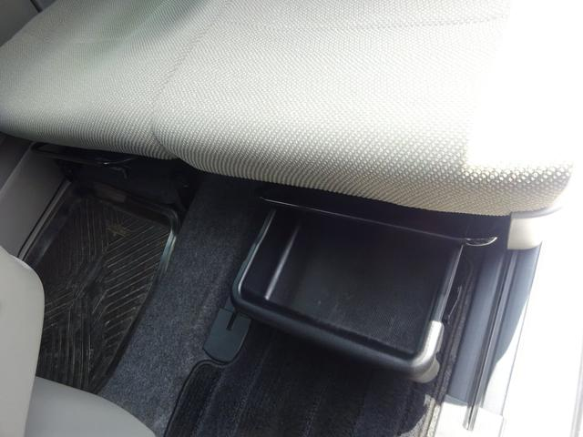 L 純正ナビ 地デジフルセグ バックカメラ ETC車載器 アイドリンストップ ピラーレス 両側スライドドア タイミングチェーン(22枚目)