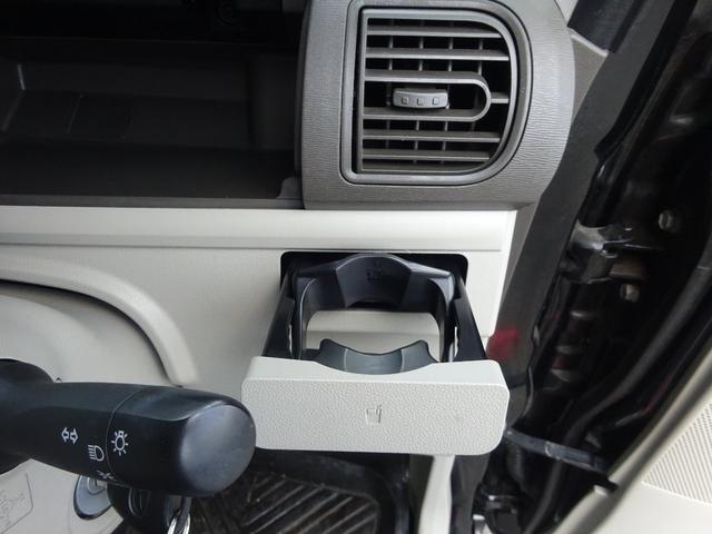 L 純正ナビ 地デジフルセグ バックカメラ ETC車載器 アイドリンストップ ピラーレス 両側スライドドア タイミングチェーン(30枚目)