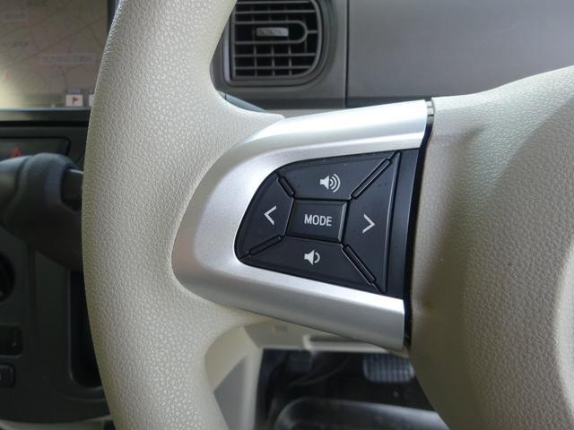L 純正ナビ 地デジフルセグ バックカメラ ETC車載器 アイドリンストップ ピラーレス 両側スライドドア タイミングチェーン(34枚目)