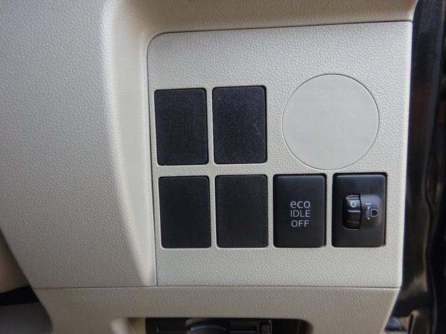 L 純正ナビ 地デジフルセグ バックカメラ ETC車載器 アイドリンストップ ピラーレス 両側スライドドア タイミングチェーン(40枚目)