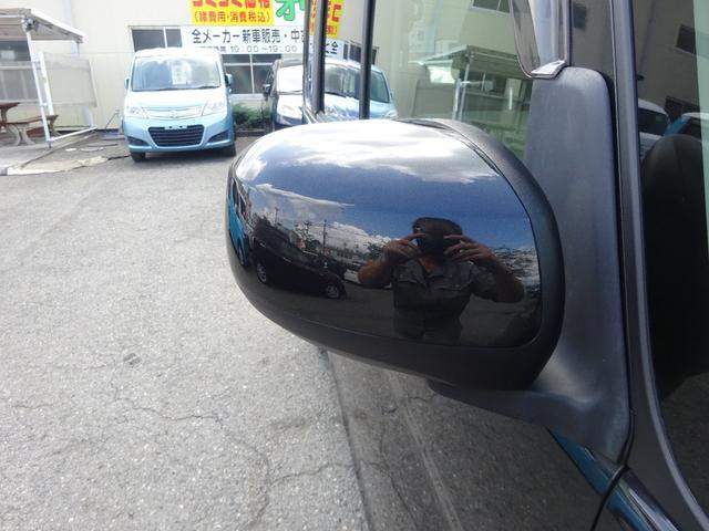 L 純正ナビ 地デジフルセグ バックカメラ ETC車載器 アイドリンストップ ピラーレス 両側スライドドア タイミングチェーン(45枚目)