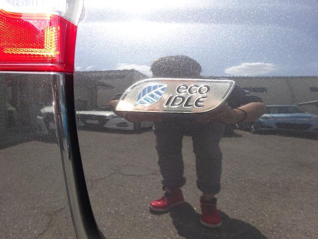 L 純正ナビ 地デジフルセグ バックカメラ ETC車載器 アイドリンストップ ピラーレス 両側スライドドア タイミングチェーン(52枚目)