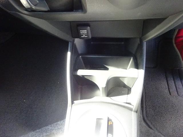 G・10thアニバーサリー ギャザーズナビ ETC車載器 スマートキー ハイトアジャスター タイミングチェーン(30枚目)