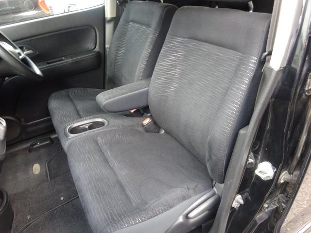 W HDDナビ 地デジワンセグ ETC車載器 純正アルミ 新品タイヤ交換済 オートエアコン HIDヘッドライト ベンチシート スマートキー ルーフスポイラー(10枚目)