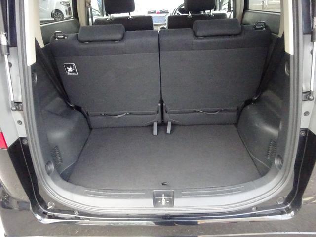 W HDDナビ 地デジワンセグ ETC車載器 純正アルミ 新品タイヤ交換済 オートエアコン HIDヘッドライト ベンチシート スマートキー ルーフスポイラー(13枚目)