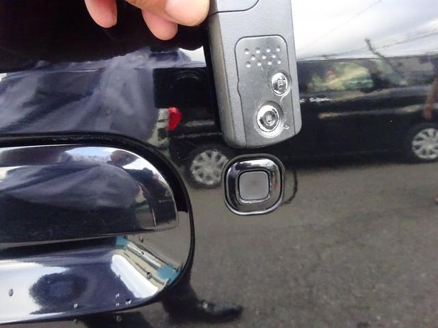 W HDDナビ 地デジワンセグ ETC車載器 純正アルミ 新品タイヤ交換済 オートエアコン HIDヘッドライト ベンチシート スマートキー ルーフスポイラー(24枚目)