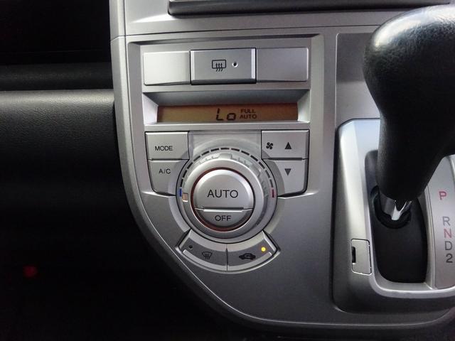 W HDDナビ 地デジワンセグ ETC車載器 純正アルミ 新品タイヤ交換済 オートエアコン HIDヘッドライト ベンチシート スマートキー ルーフスポイラー(28枚目)