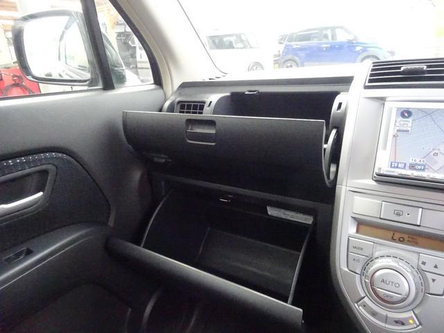 W HDDナビ 地デジワンセグ ETC車載器 純正アルミ 新品タイヤ交換済 オートエアコン HIDヘッドライト ベンチシート スマートキー ルーフスポイラー(30枚目)