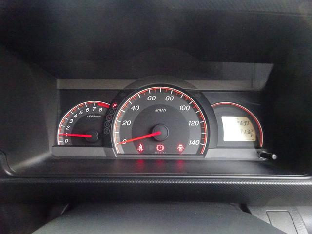 W HDDナビ 地デジワンセグ ETC車載器 純正アルミ 新品タイヤ交換済 オートエアコン HIDヘッドライト ベンチシート スマートキー ルーフスポイラー(36枚目)