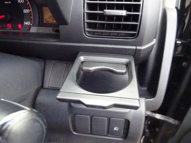 W HDDナビ 地デジワンセグ ETC車載器 純正アルミ 新品タイヤ交換済 オートエアコン HIDヘッドライト ベンチシート スマートキー ルーフスポイラー(37枚目)