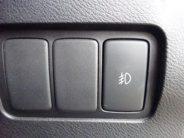 W HDDナビ 地デジワンセグ ETC車載器 純正アルミ 新品タイヤ交換済 オートエアコン HIDヘッドライト ベンチシート スマートキー ルーフスポイラー(38枚目)