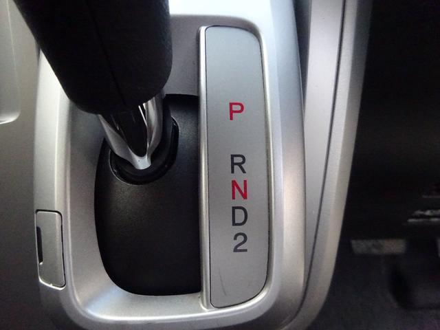 W HDDナビ 地デジワンセグ ETC車載器 純正アルミ 新品タイヤ交換済 オートエアコン HIDヘッドライト ベンチシート スマートキー ルーフスポイラー(43枚目)