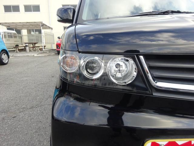 W HDDナビ 地デジワンセグ ETC車載器 純正アルミ 新品タイヤ交換済 オートエアコン HIDヘッドライト ベンチシート スマートキー ルーフスポイラー(44枚目)