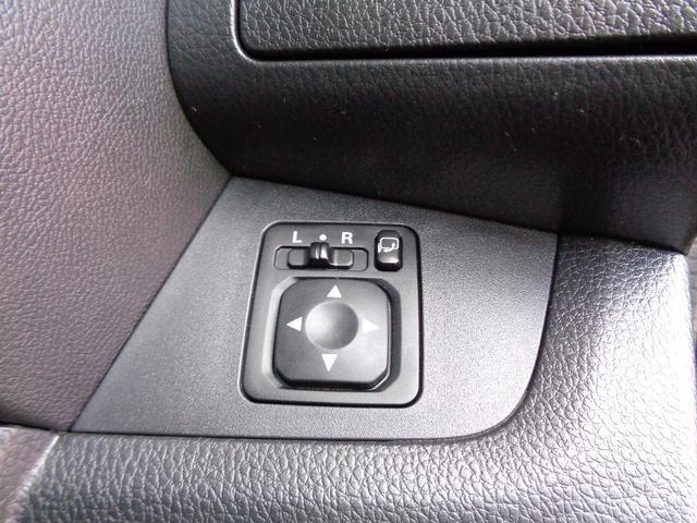 ハイウェイスター X Gパッケージ 純正ナビ 地デジ マルチビューカメラ ETC 両側パワースライド 前後ドライブレコーダー アイドリンストップ HIDヘッドライト 純正アルミホイール 新品タイヤ交換済 タイミングチェーン(32枚目)
