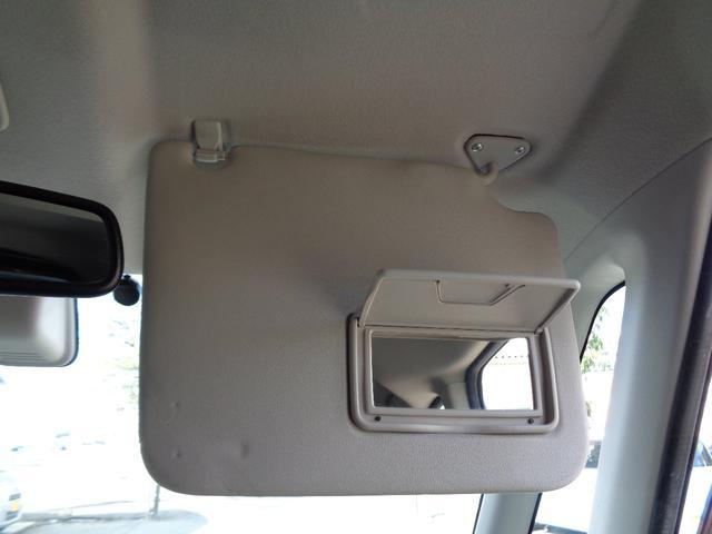 ハイウェイスター X Gパッケージ 純正ナビ 地デジ マルチビューカメラ ETC 両側パワースライド 前後ドライブレコーダー アイドリンストップ HIDヘッドライト 純正アルミホイール 新品タイヤ交換済 タイミングチェーン(35枚目)