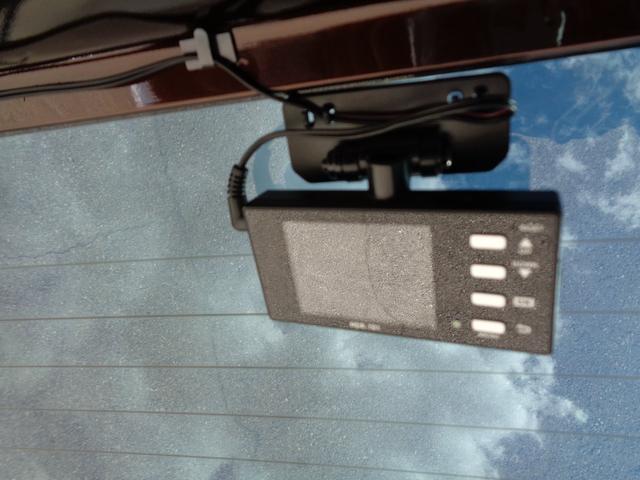 ハイウェイスター X Gパッケージ 純正ナビ 地デジ マルチビューカメラ ETC 両側パワースライド 前後ドライブレコーダー アイドリンストップ HIDヘッドライト 純正アルミホイール 新品タイヤ交換済 タイミングチェーン(53枚目)