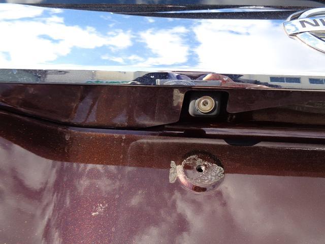 ハイウェイスター X Gパッケージ 純正ナビ 地デジ マルチビューカメラ ETC 両側パワースライド 前後ドライブレコーダー アイドリンストップ HIDヘッドライト 純正アルミホイール 新品タイヤ交換済 タイミングチェーン(66枚目)