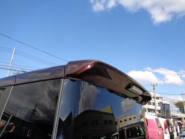 ハイウェイスター X Gパッケージ 純正ナビ 地デジ マルチビューカメラ ETC 両側パワースライド 前後ドライブレコーダー アイドリンストップ HIDヘッドライト 純正アルミホイール 新品タイヤ交換済 タイミングチェーン(67枚目)