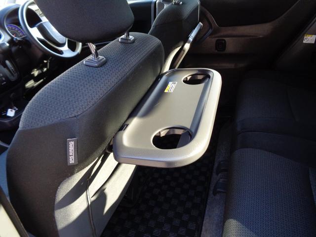 X HDDナビ 地デジ 両側スライドドア左電動 ルーフスポイラー プッシュスタート スマートキー タイミングチェーン(14枚目)