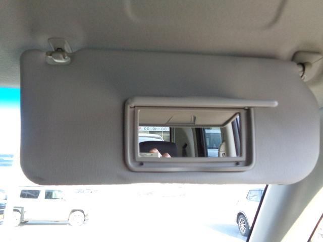 X HDDナビ 地デジ 両側スライドドア左電動 ルーフスポイラー プッシュスタート スマートキー タイミングチェーン(46枚目)