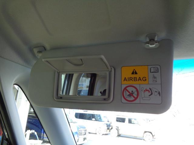 X HDDナビ 地デジ 両側スライドドア左電動 ルーフスポイラー プッシュスタート スマートキー タイミングチェーン(47枚目)